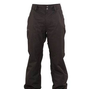 Armada Gateway Ski Snow Pants waterproof